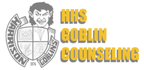 HHS COUNSELING
